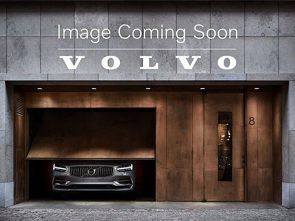 Volvo V60 D6 Special Edition Twin Engine